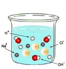Acids and bases lab report - College Homework Help and